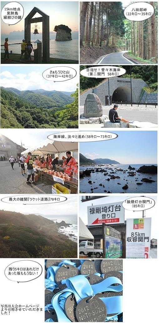 20131020_能登100kmマラソン阪本.jpg
